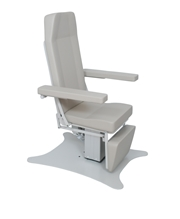 ENT Specialist Chairs