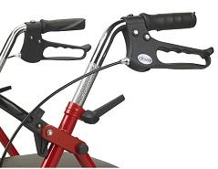 Brakes – Adjustable Handle