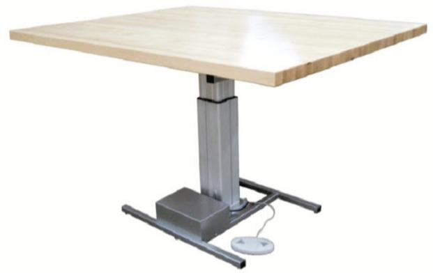 3402-hi-low-work-table.png