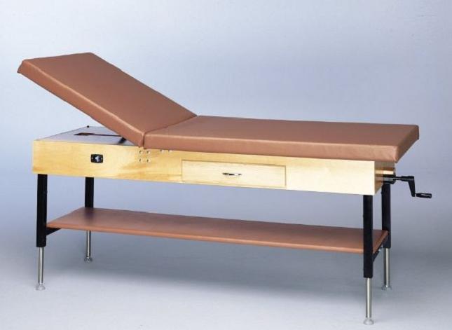 4220-manual-hi-low-exam-table.png