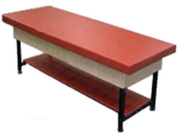 4250-electric-hi-low-exam-table-1.jpg