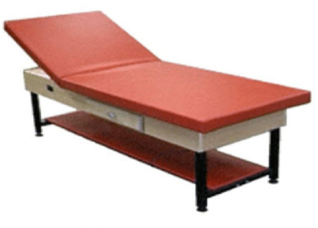 4250-electric-hi-low-exam-table-2.png