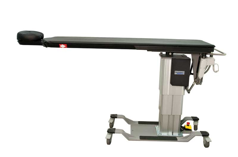 JM11005 C-Arm Table