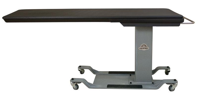 JM4750 Rectangular Top