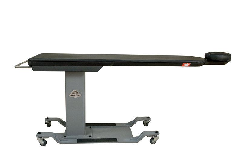 JM4750 Integrate Headrest