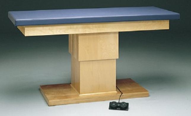 b4050e-hi-low-exam-table.png
