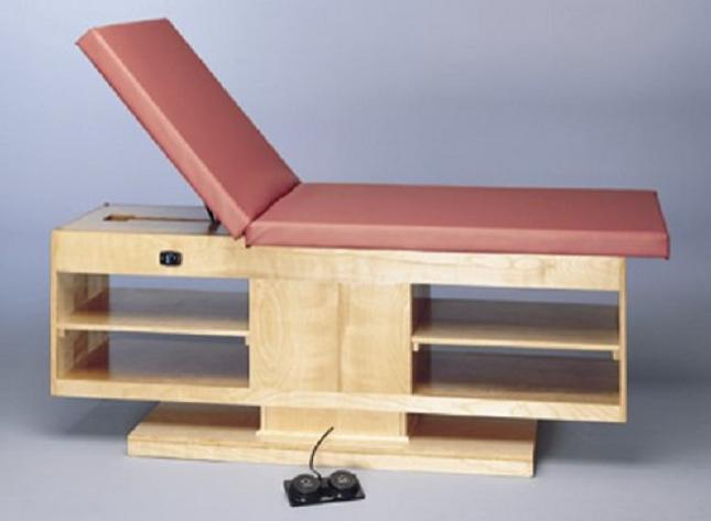 b4070e-hi-low-exam-table.png