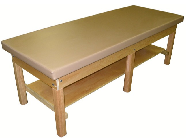 b45-1011e-bariatric-exam-table.png