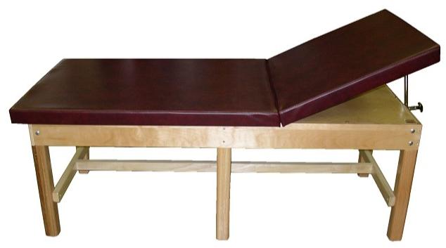 b45-15e-bariatric-exam-table.png
