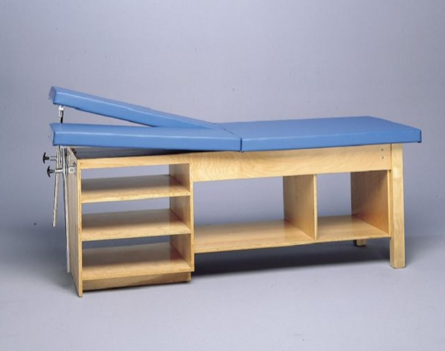 b484-exam-table.png