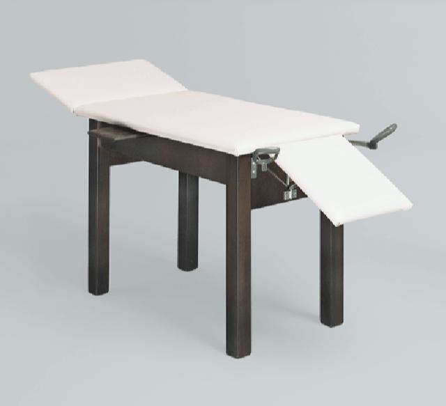 b49-0e-basic-exam-table.png