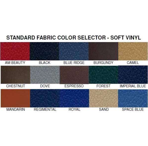 b49-4e-basic-exam-table-color-options.png