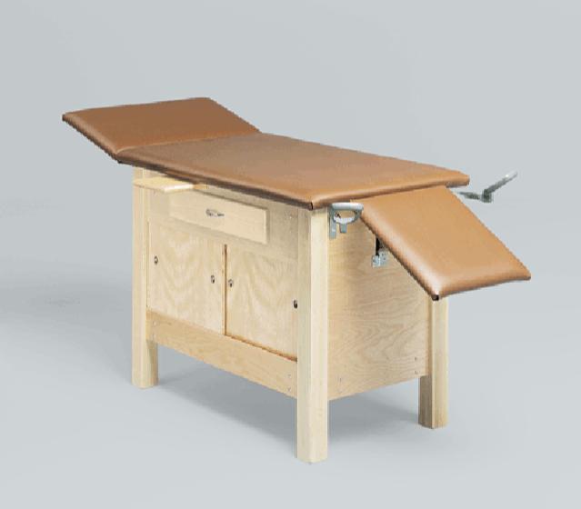 b494e-basic-exam-table.png