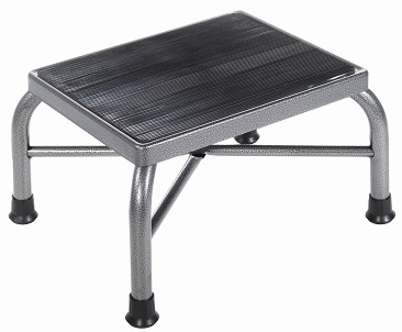 bariatric patient step stool