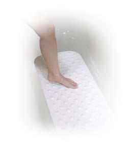 Extra Large Bath Mat