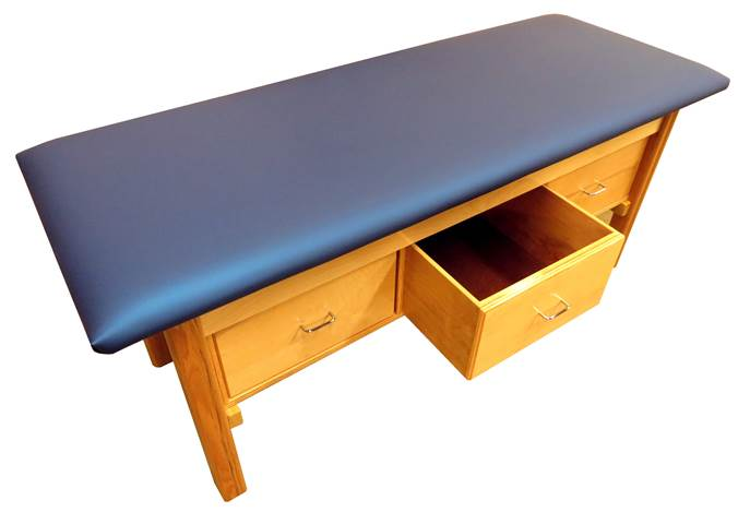 orthopedic treatment table