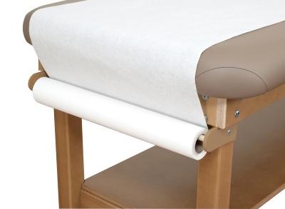 exam-table-paper-holder.jpg