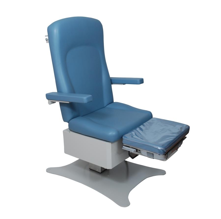 JM50-15E Podiatry Chair