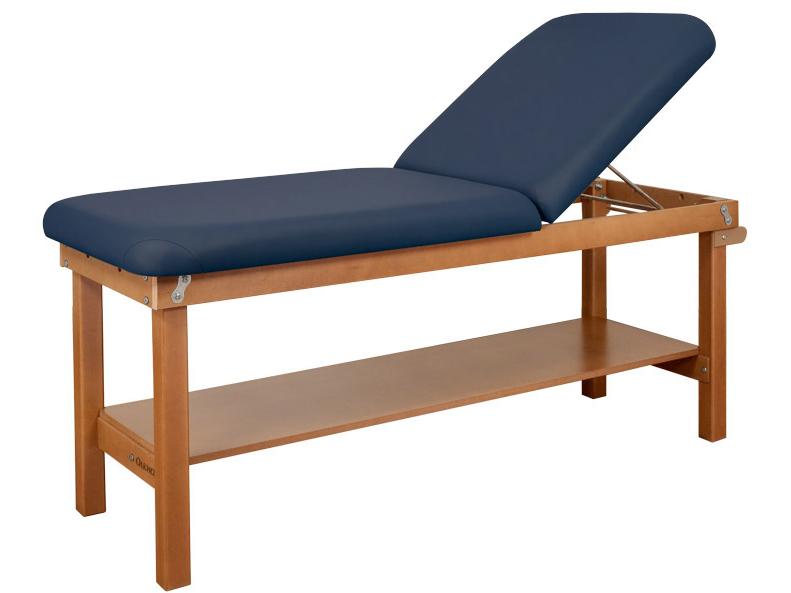 h-brace-table-with-adjustable-back-shelf.jpg