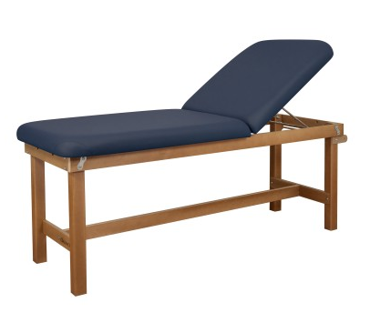 h-brace-table-with-adjustable-back.jpg