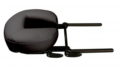 head-rest-h-brace-table.jpg