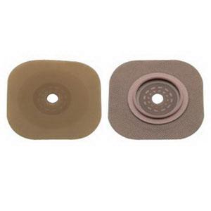 Hollister New Image Flextend Cut-to-Fit Flat Skin Barrier