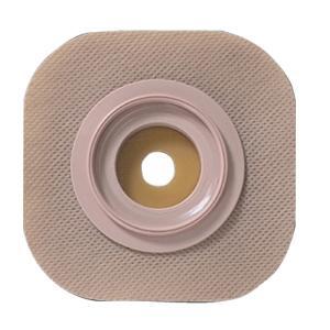 Hollister New Image FlexWear Cut-to-Fit Convex Skin Barrier