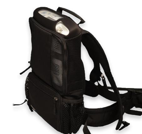 inogen-g3-backpack.png