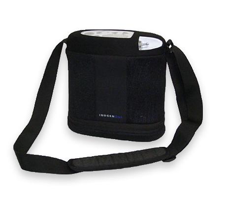inogen-g3-carry-bag.png