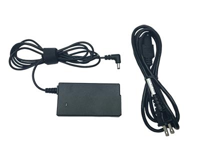 inogen-g4-ac-power-supply.png