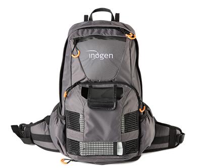 inogen-g4-backpack.png