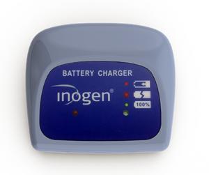 inogen-g4-external-battery-charger.png