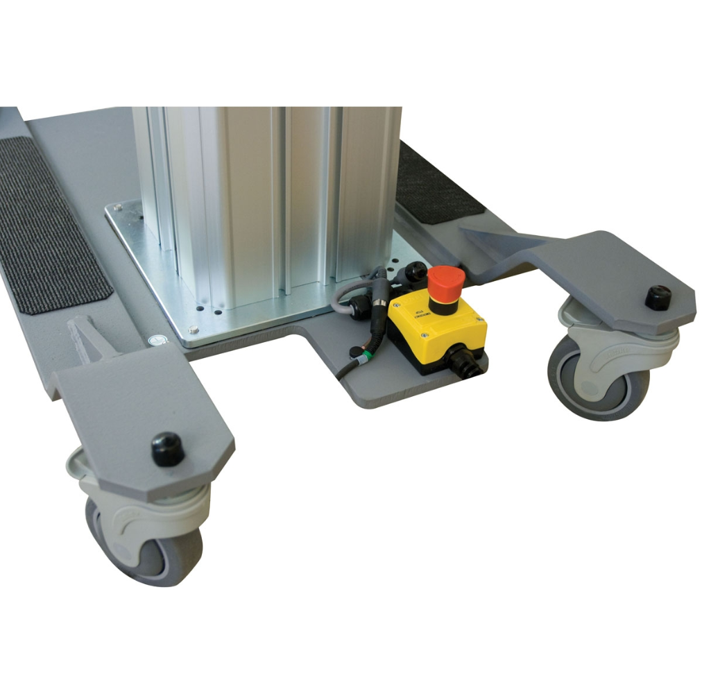 jm-11-005e-c-arm-table-3.png