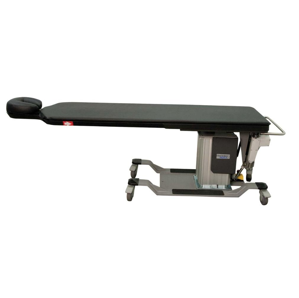 jm-11-505e-c-arm-table-1.png