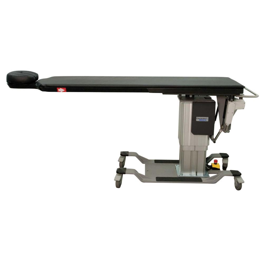 jm-11-505e-c-arm-table-2.png