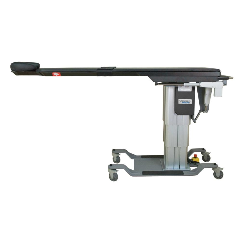 jm-120-83-c-arm-table-1.png