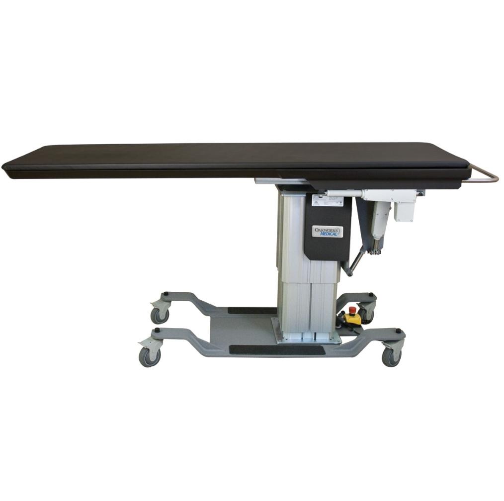 jm-120-83-c-arm-table-2.png