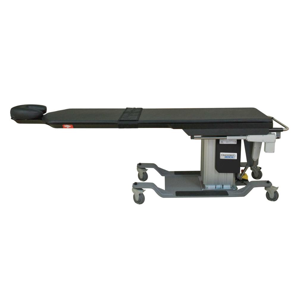 jm-120-83-c-arm-table-3.png