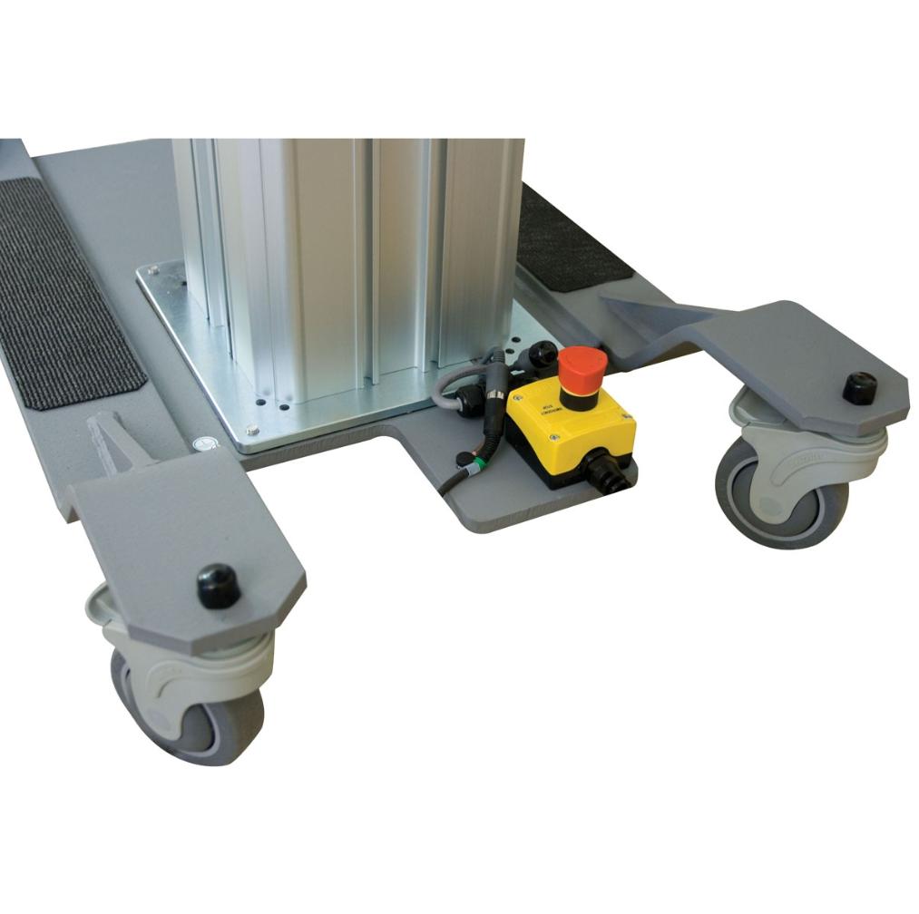 jm-120-83-c-arm-table-5.png