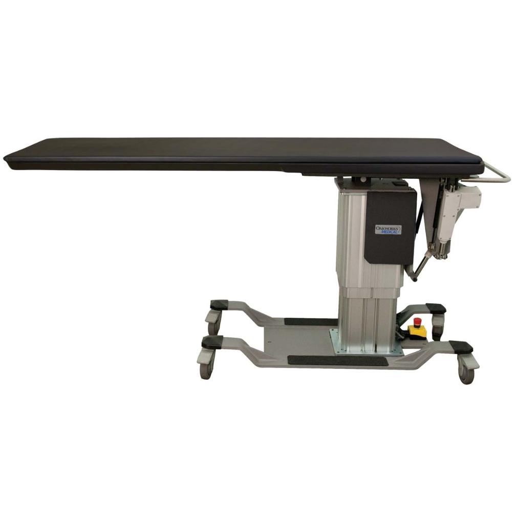 jm-13-500e-c-arm-table-1.png