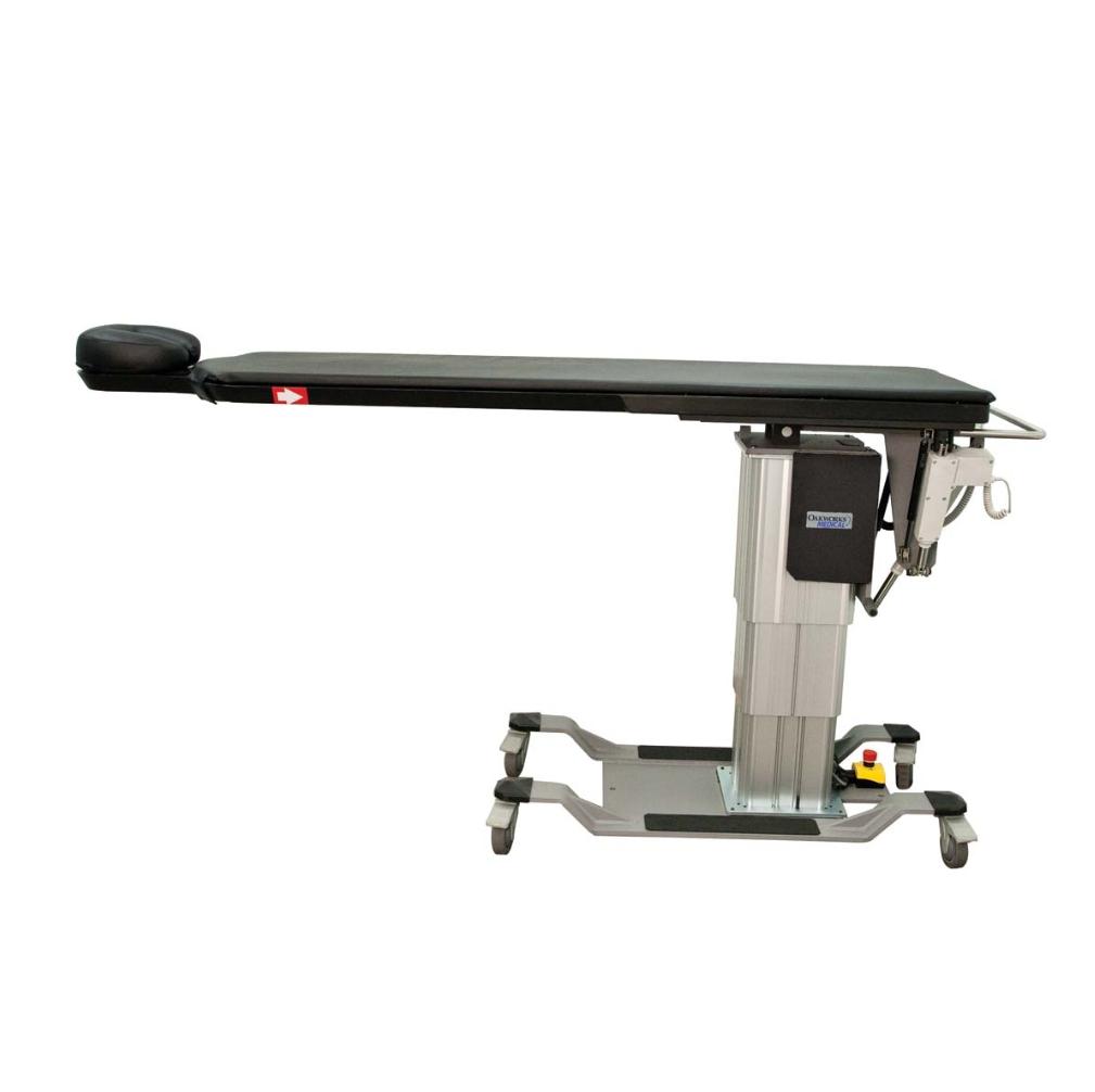 jm-13-500e-c-arm-table-2.png