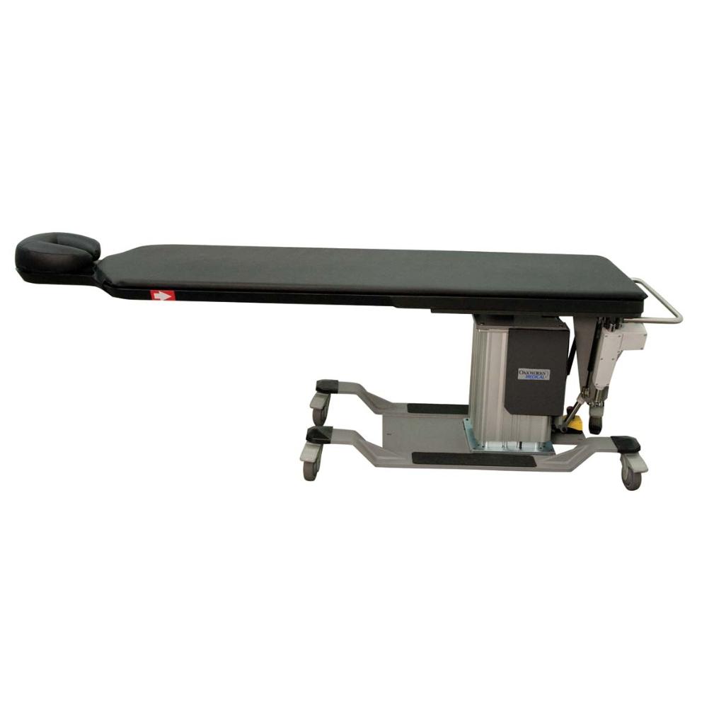 jm-13-500e-c-arm-table-3.png