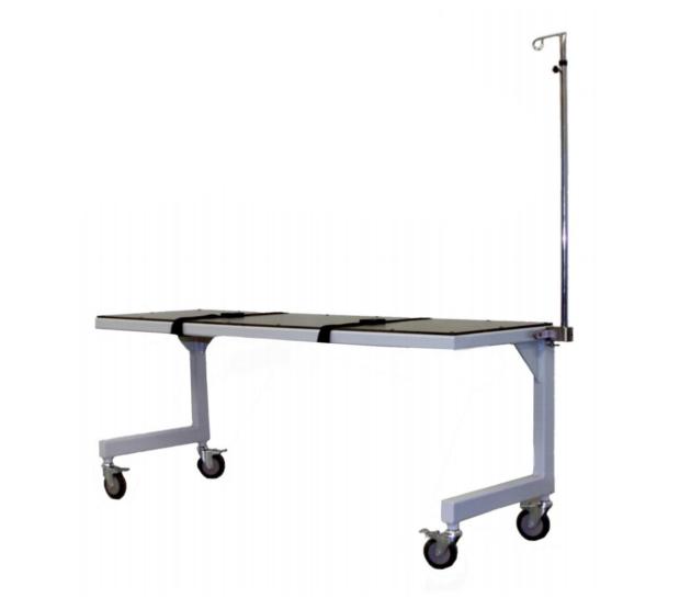 jm-2850e-c-arm-table.jpg