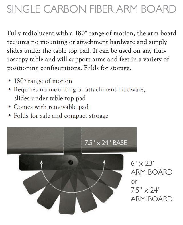 jm-47-50e-c-arm-table-fiber-arm-board.png