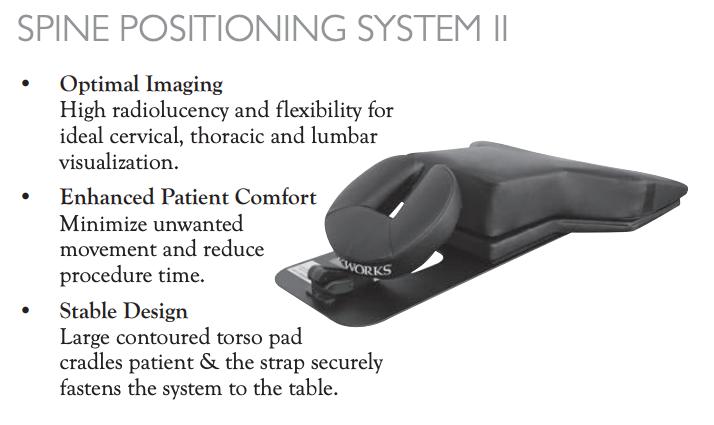 jm-47-50e-c-arm-table-spine-positioning-system.png