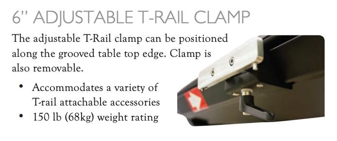 jm-47-50e-c-arm-table-t-rail-clamp.png