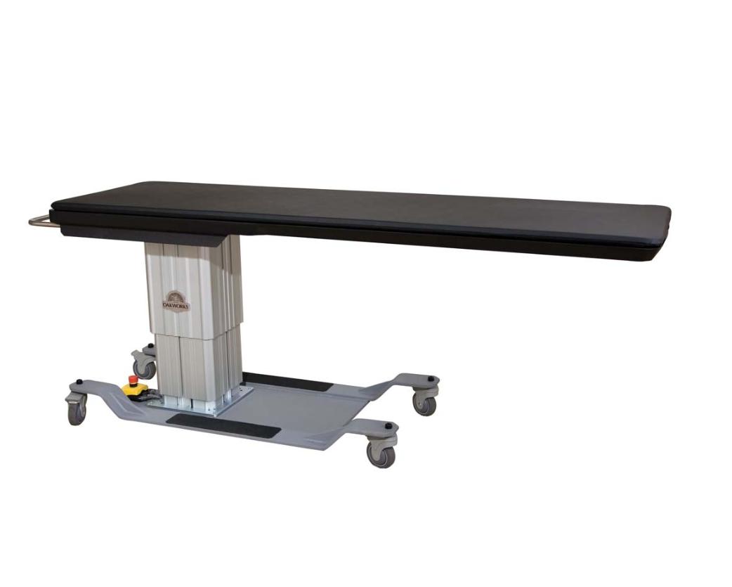 jm-88-50e-c-arm-table-2.png
