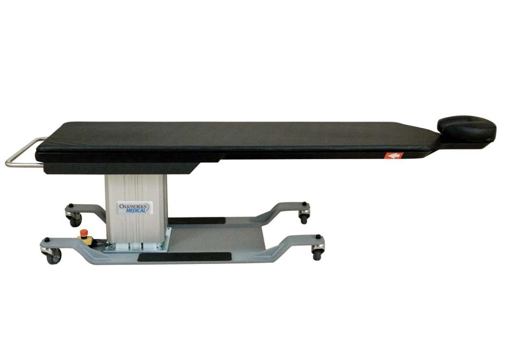 jm-88-50e-c-arm-table-3.png