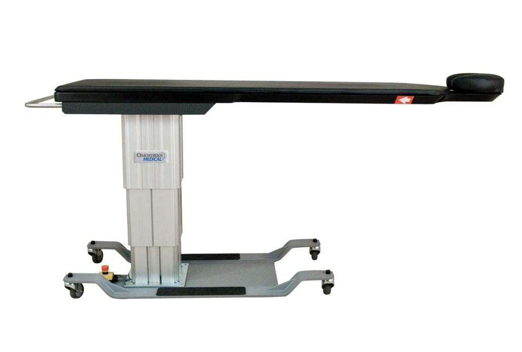 jm-88-50e-c-arm-table-4.png