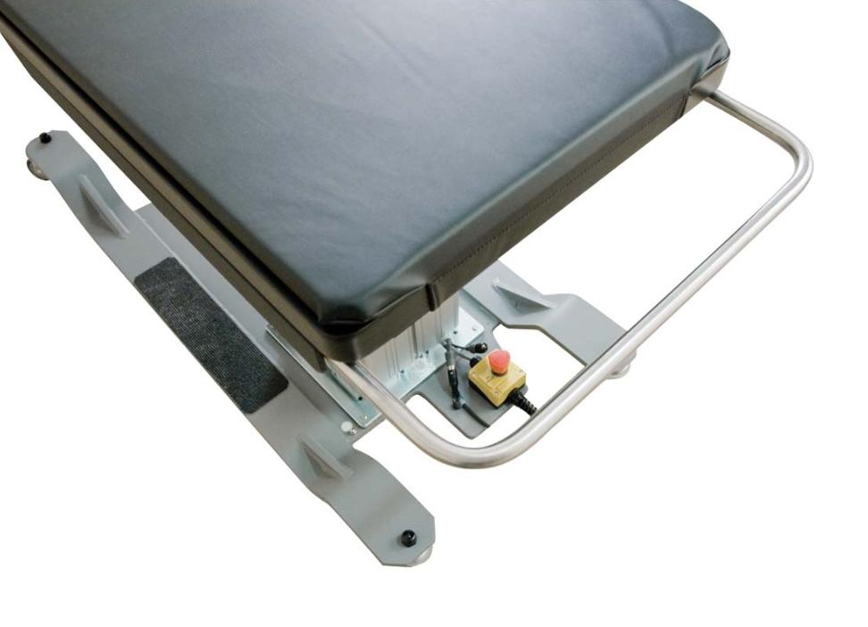 jm-88-50e-c-arm-table-5.png